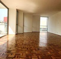 Foto de departamento en renta en Polanco II Sección, Miguel Hidalgo, Distrito Federal, 4713226,  no 01