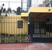 Foto de casa en venta en Tabachines, Zapopan, Jalisco, 2578241,  no 01