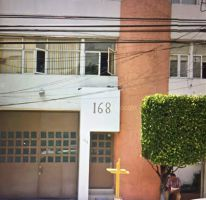 Foto de oficina en renta en Clavería, Azcapotzalco, Distrito Federal, 3035206,  no 01