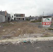Foto de terreno habitacional en venta en Valles de Cristal, Monterrey, Nuevo León, 4470877,  no 01