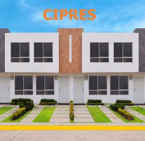 Foto de casa en venta en San Gregorio Cuautzingo, Chalco, México, 4429917,  no 01