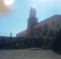 Foto de terreno habitacional en venta en El Arenal, El Arenal, Jalisco, 2807769,  no 01