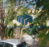 Foto de casa en venta en Mansiones del Valle, Querétaro, Querétaro, 1415635,  no 01