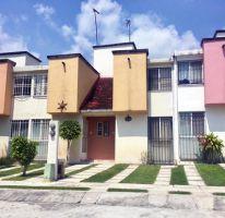 Foto de casa en venta en Paseos de Xochitepec, Xochitepec, Morelos, 2816061,  no 01