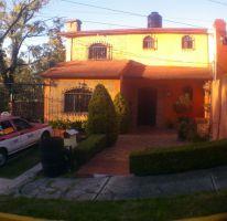Foto de casa en venta en Bosques del Lago, Cuautitlán Izcalli, México, 4478087,  no 01