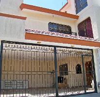 Foto de casa en venta en Jardines de los Historiadores, Guadalajara, Jalisco, 1930613,  no 01