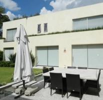 Foto de casa en venta en Pedregal, Álvaro Obregón, Distrito Federal, 813969,  no 01