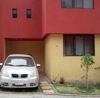 Foto de casa en venta en Granjas Lomas de Guadalupe, Cuautitlán Izcalli, México, 2794557,  no 01