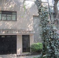 Foto de casa en venta en Polanco III Sección, Miguel Hidalgo, Distrito Federal, 2407642,  no 01