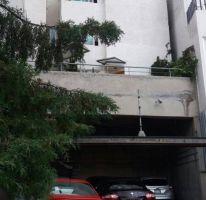 Foto de casa en venta en Colina del Sur, Álvaro Obregón, Distrito Federal, 2857245,  no 01