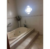 Foto de casa en venta en Jardines de Cuernavaca, Cuernavaca, Morelos, 4367391,  no 01