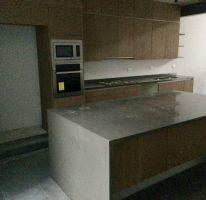 Foto de departamento en venta en Polanco IV Sección, Miguel Hidalgo, Distrito Federal, 4402592,  no 01