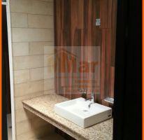 Foto de casa en venta en Unidad Nacional, Ciudad Madero, Tamaulipas, 4245530,  no 01