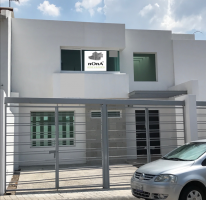 Foto de casa en venta en Milenio III Fase A, Querétaro, Querétaro, 3035620,  no 01