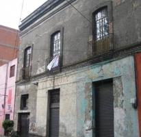 Foto de casa en venta en Guerrero, Cuauhtémoc, Distrito Federal, 848797,  no 01
