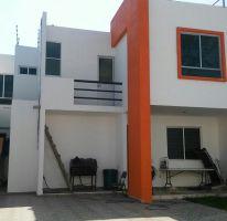 Foto de casa en venta en Centro Jiutepec, Jiutepec, Morelos, 4408552,  no 01