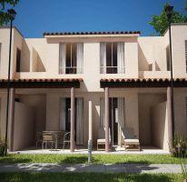 Foto de casa en venta en Paseos de Xochitepec, Xochitepec, Morelos, 3926486,  no 01