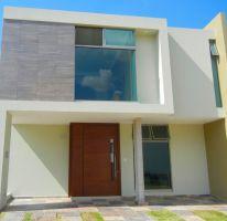 Foto de casa en venta en Valle Imperial, Zapopan, Jalisco, 4522536,  no 01