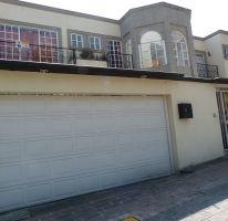 Foto de casa en venta en La Herradura Sección I, Huixquilucan, México, 2970220,  no 01