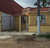 Foto de casa en venta en Espinal Bajo, Coatepec, Veracruz de Ignacio de la Llave, 1482177,  no 01