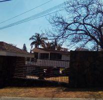 Foto de casa en venta en Lomas de Cocoyoc, Atlatlahucan, Morelos, 4520440,  no 01
