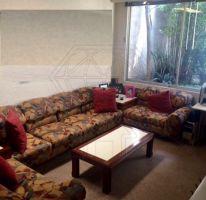 Foto de casa en venta en Bosque de las Lomas, Miguel Hidalgo, Distrito Federal, 4258378,  no 01
