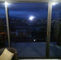 Foto de casa en venta en Lomas de San Mateo, Naucalpan de Juárez, México, 3037319,  no 01