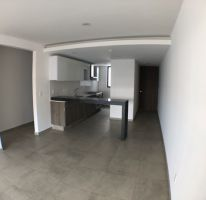 Foto de departamento en renta en Hipódromo, Cuauhtémoc, Distrito Federal, 4626219,  no 01