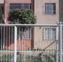 Foto de departamento en venta en Rey Nezahualcóyotl, Nezahualcóyotl, México, 3822834,  no 01