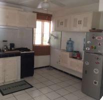 Foto de departamento en venta en Costa del Mar, Benito Juárez, Quintana Roo, 2074840,  no 01