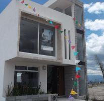 Foto de casa en venta en Villa Posadas, Puebla, Puebla, 2179562,  no 01