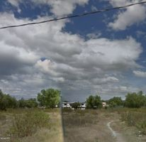 Foto de terreno comercial en venta en Tecámac de Felipe Villanueva Centro, Tecámac, México, 2004879,  no 01