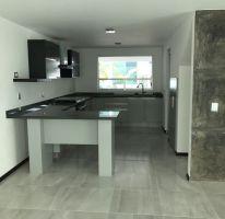 Foto de casa en renta en Lomas de Angelópolis II, San Andrés Cholula, Puebla, 2856162,  no 01