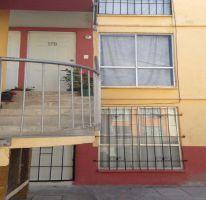 Foto de departamento en venta en Misiones de San Francisco, Cuautlancingo, Puebla, 2180483,  no 01