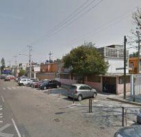 Foto de casa en venta en C.T.M. Aragón, Gustavo A. Madero, Distrito Federal, 4535176,  no 01
