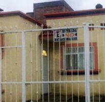 Foto de casa en venta en Brisas del Lago, León, Guanajuato, 3849135,  no 01
