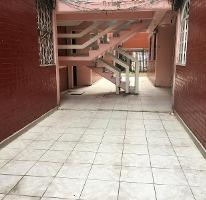 Foto de departamento en venta en Cabeza de Juárez, Iztapalapa, Distrito Federal, 2795566,  no 01