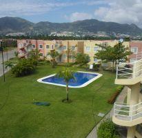 Foto de departamento en venta en Cayaco, Acapulco de Juárez, Guerrero, 1770563,  no 01