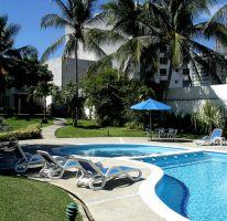Foto de casa en venta en Villas Princess I, Acapulco de Juárez, Guerrero, 2463492,  no 01