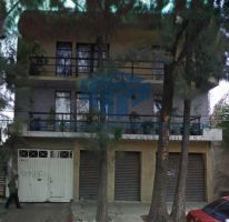 Foto de departamento en venta en Valle de Luces, Iztapalapa, Distrito Federal, 1527125,  no 01