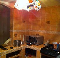 Foto de casa en venta en Lomas de Ahuatlán, Cuernavaca, Morelos, 1600378,  no 01