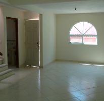 Foto de casa en venta en Tezoyuca, Emiliano Zapata, Morelos, 2448668,  no 01