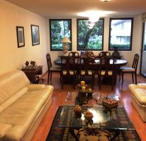 Foto de departamento en venta en Lomas de San Ángel Inn, Álvaro Obregón, Distrito Federal, 4486897,  no 01