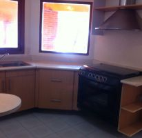 Foto de casa en condominio en venta en Los Cizos, Cuernavaca, Morelos, 4415472,  no 01