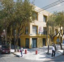 Foto de oficina en renta en Narvarte Poniente, Benito Juárez, Distrito Federal, 2843759,  no 01