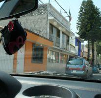 Foto de casa en venta en San Juan de Aragón VI Sección, Gustavo A. Madero, Distrito Federal, 2578062,  no 01