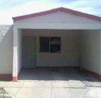 Foto de casa en venta en Quintas Carolinas I, II, III, IV y V, Chihuahua, Chihuahua, 2408579,  no 01