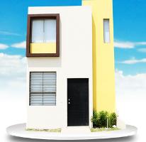 Foto de casa en venta en FOVISSSTE Miravalle, San Pedro Tlaquepaque, Jalisco, 983141,  no 01