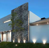 Foto de casa en venta en Virreyes Residencial, Zapopan, Jalisco, 4367922,  no 01