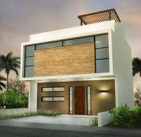 Foto de casa en venta en Arboledas, Benito Juárez, Quintana Roo, 1831850,  no 01